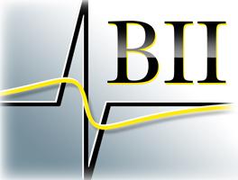BII Sb
