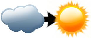 Forecast Converter 2.4 S
