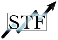 STF S
