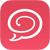 Scribblr Icon
